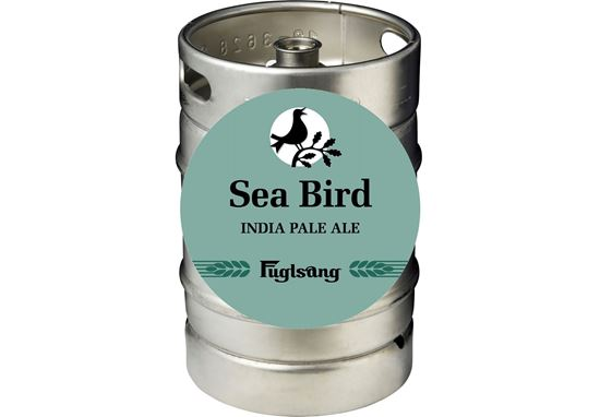 Sea Bird - India Pale Ale