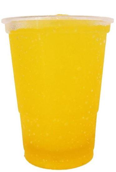 Billede af 1 L Pineapple saft